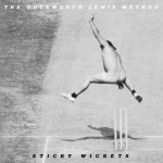 Sticky Wickets Cover