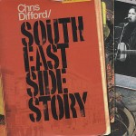 South East Side Story