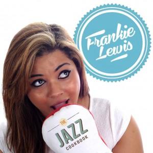 The Jazz Cookbook