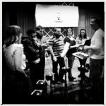 VocalWorks #2