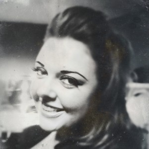 Annabel Williams