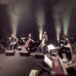 Philharmonie de Paris #2